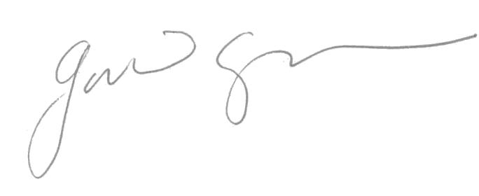 gavin signature-copy