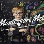 The Montessori Method: An Education For Creating Innovators