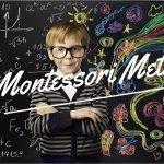 The Montessori Method: An Education For Creating Innovators